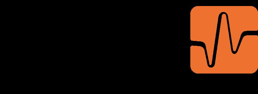 TAF logo-4 (Small)